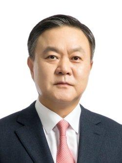 최영무 삼성화재 대표이사