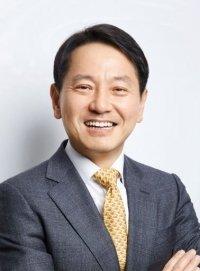 원기찬 삼성카드 사장 / 사진제공=삼성카드