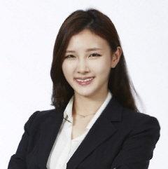 최태원 회장의 장녀 윤정씨