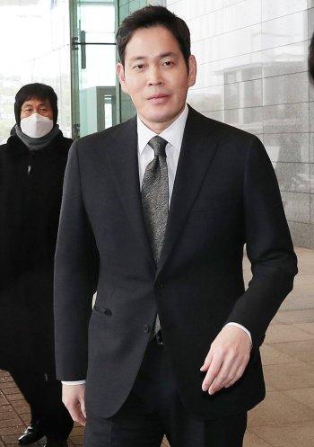 정용진 신세계그룹 부회장 /사진=머니투데이DB
