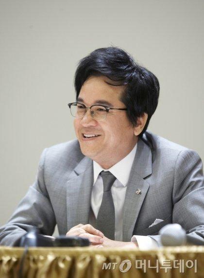 이재현 CJ그룹 회장 /사진=머니투데이DB