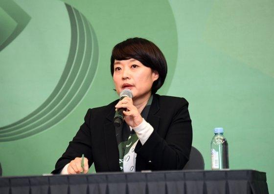김택진 엔씨 대표 상반기 보수 62억…게임·포털업계 1위