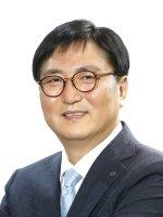 박상신 대림산업 대표이사/사진 제공=대림산업