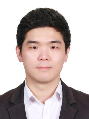 [기자수첩] 탈북 모자의 비극, 부끄러운 자화상