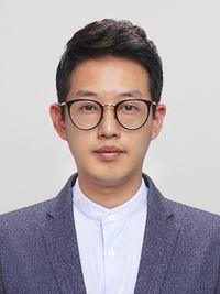 머니투데이 민승기 기자 / 사진=민승기
