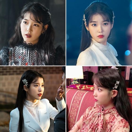 /사진=tvN '호텔 델루나' 공식 홈페이지, 멥시 서윤원장 인스타그램