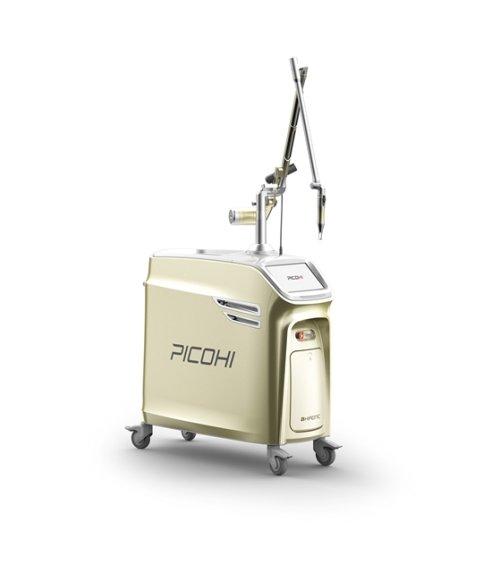 피코하이(PICOHI) 제품/사진제공=하이로닉