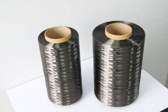탄소섬유 자료사진