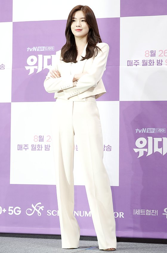 배우 이선빈/사진=뉴스1