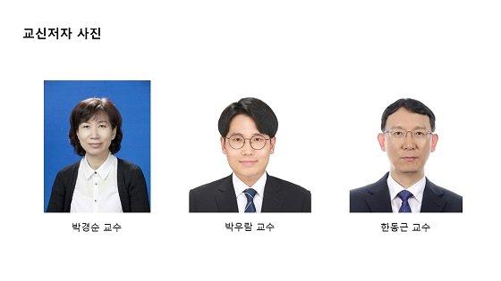 /사진=한국연구재단