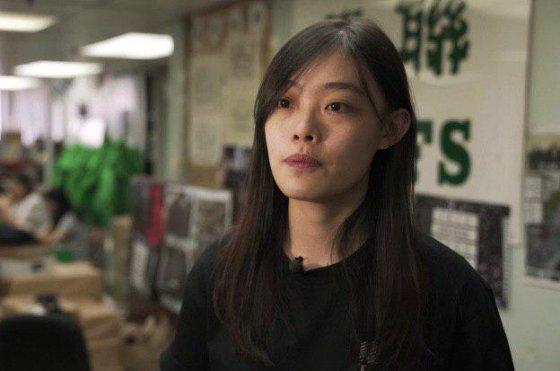 """[MT리포트]3달째 """"노 차이나""""  홍콩의 미래 시나리오 3"""