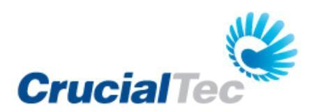크루셜텍, 디지털차이나와 中스마트시티 사업 계약