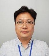 이준 한국교통연구원 부연구위원
