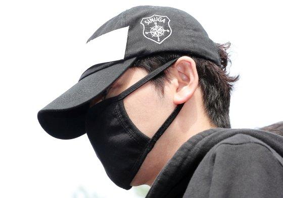 '성폭행 혐의' 강지환, 오늘(2일) 첫 재판…쟁점은?