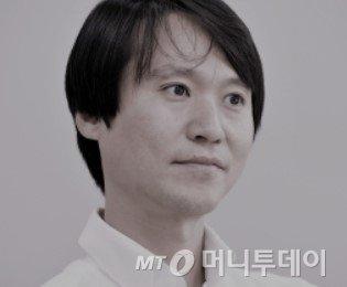 [광화문]대통령의 시간