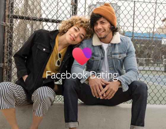 페이스북이 5일(현지시간) 애인을 찾아주는 '데이팅' 서비스를 미국에서 출시했다 /사진=페이스북