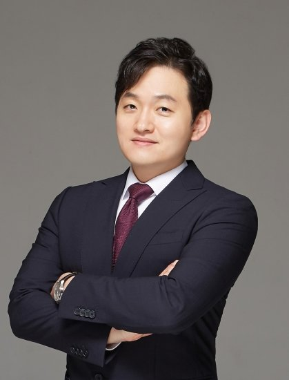 이권호 변호사/사진제공=법무법인 강남 이권호 변호사