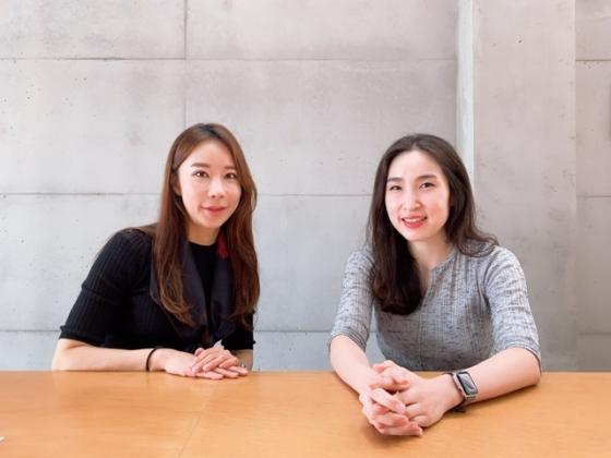 """""""깐깐하게 만든 '프리미엄 생필품' 가격 거품도 뺐죠"""""""