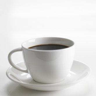 커피 / 사진제공=이미지투데이