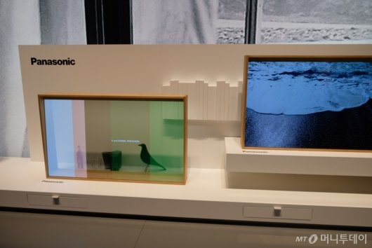 """[MT리포트] """"日 제품에 혁신은 없다"""" 삼성·LG에 쏟아지는 시선"""