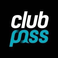 클럽패스, 블록체인 서비스 개발