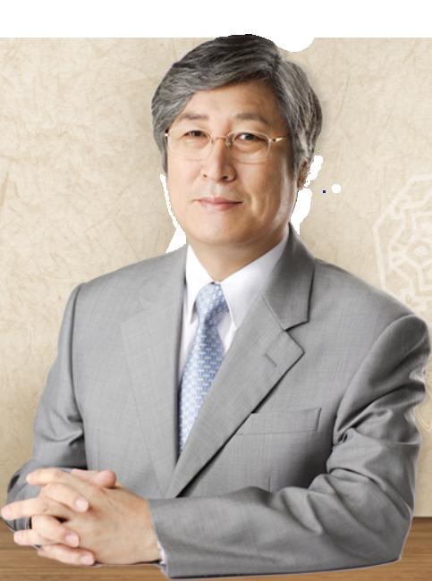 김영운 국악방송 사장