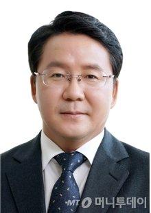 '국제표준 강국' 한국, ISO 이사국 진출 성공 - 머니투데이 뉴스