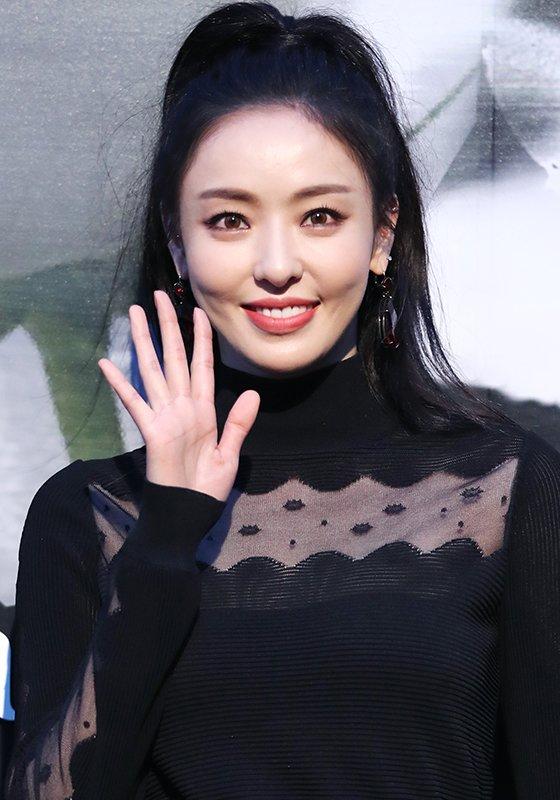 배우 이다희/사진=뉴스1