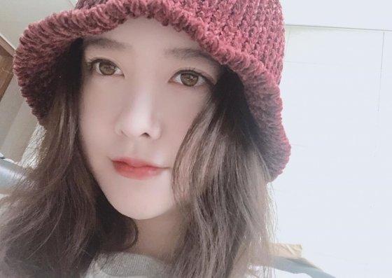 /사진=구혜선 인스타그램 캡처