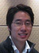 [기자수첩]두산의 10년, 한국의 10년