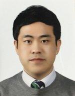 [기자수첩]이통업계 형님들의 '견제'