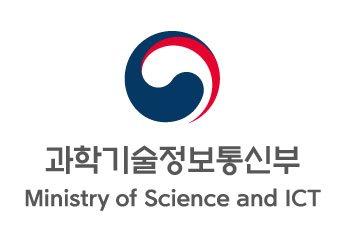 """""""근로시간 줄이자"""" 과기정통부, ICT 업계 간담회"""