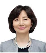 서울대 묵인희 교수/사진=과기정통부