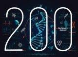 유전자 치료에서 AI 주치의까지…200세 수명을 위한 실리콘밸리의 '분투'