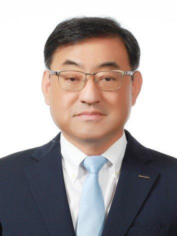김무환 포스텍 총장/사진=포스텍