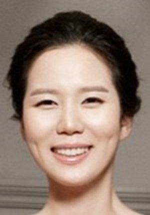 삼육대 이은미 교수, '마니프 서울국제아트페어' 참가
