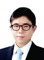 홍세종 신한금융투자 연구원