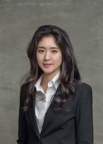 서경배 아모레퍼시픽그룹 회장 장녀 민정씨./사진제공=아모레퍼시픽