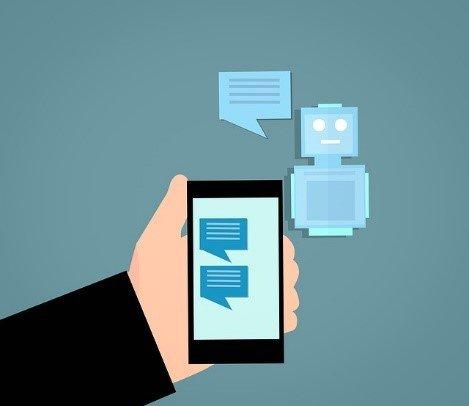 은행 업무자동화, 'AI 챗봇'이 이끄는 핀테크 혁신