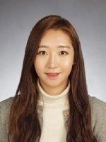 [기자수첩]신혼부부 특공과 수저 계층론