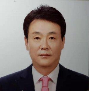 KR모터스, 이기복 대표이사 신규 선임