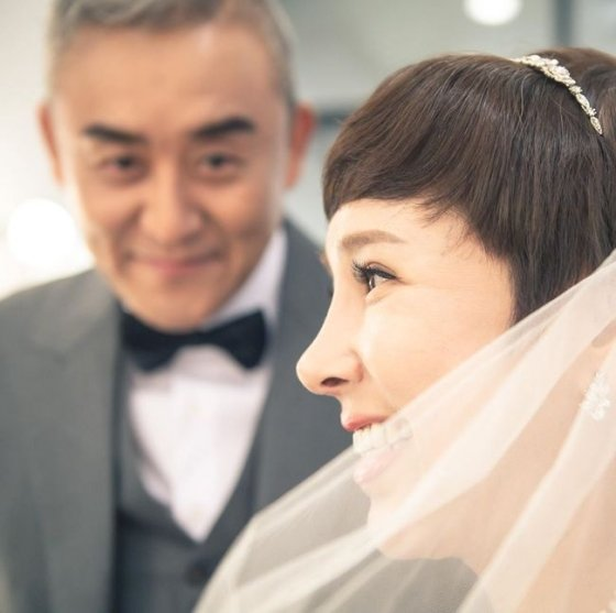 /사진=최준용 인스타그램 캡처