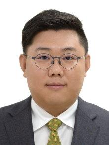 [기자수첩]한국전력을 쪼개자