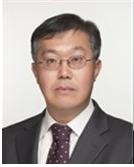조효제 전 금감원 부원장보