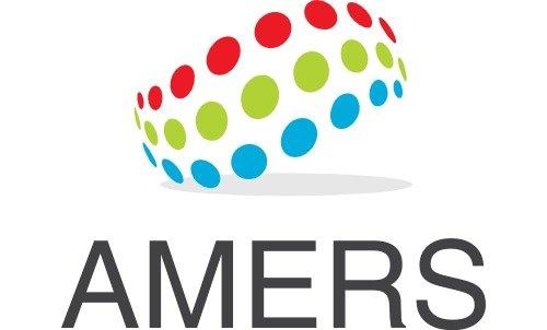 아머스, 세계 최초 5세대 리크센서 선보여...국내·외 시장 '매료'