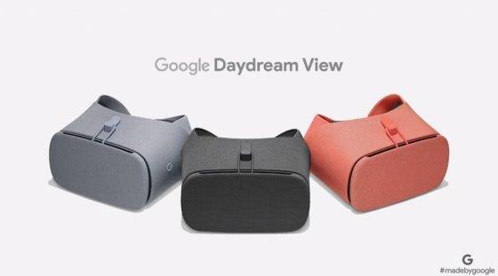 구글, 스마트폰 VR 사업 철수…'데이드림' 한낱 꿈으로 - 머니투데이 뉴스
