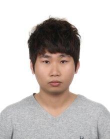 [기자수첩]제3인터넷은행 '토스뱅크' 만들기?