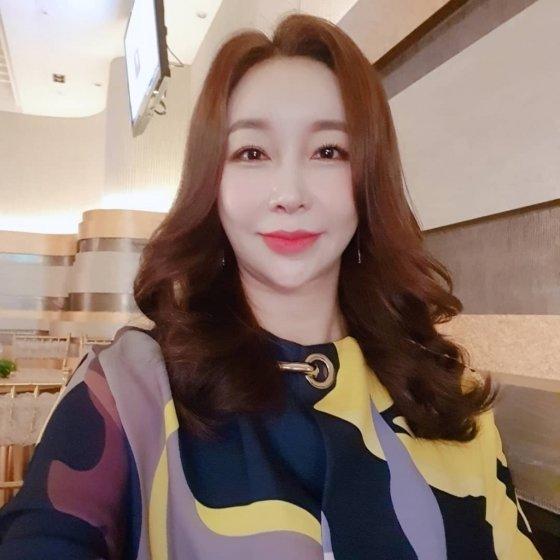 김지현/사진=김지현 인스타그램