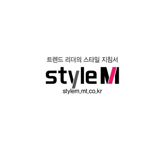 """[카드뉴스] """"쌀쌀하고 건조해""""…가을 환절기 보습템 7"""