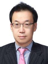 사진제공=김운호 IBK투자증권 연구원